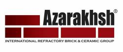 azarakhsh